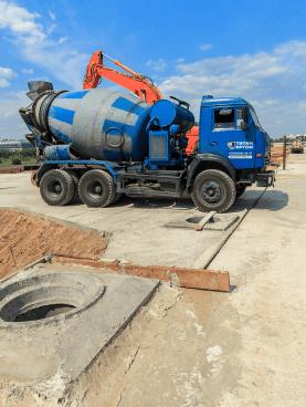 Куплю бетон с доставкой серпухов сверла хилти по бетону купить